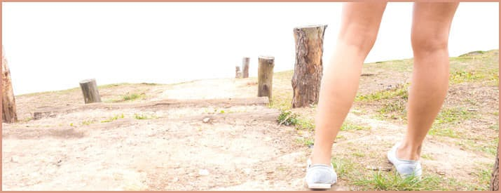 Sclerotherapy Procedure San Jose